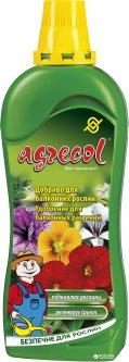 Удобрение Agrecol для балконных растений 0.75 л (2018040449)