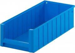 Контейнер полочный AUER Packaging RK 5214 500х234х140 мм Голубой (62505050-P00434)
