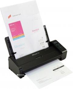 IRISCan Pro 5 Invoice (459036)
