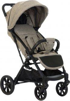 Прогулочная коляска BabyHit Impulse Beige (71782)