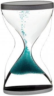 Песочные часы TFA 18600804 Contra