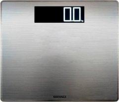 Весы напольные SOEHNLE STYLE SENSE SAFE 300 (63867)