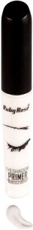 Праймер для век Ruby Rose НВ-8082 9.6 г (6295125002815)