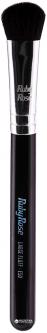 Большая пушистая кисть Ruby Rose НВ-E50 (6291107740164)