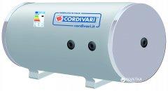 Бойлер комбинированный Cordivari BOLLY MURALE 100 л (3104160900002)