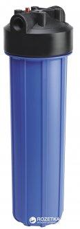 Фильтр механической очистки USTM 20'' Big Blue (WF-20ВВ1-02)