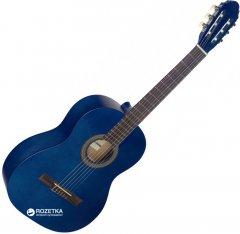 Гитара классическая Stagg C440 M BLUE