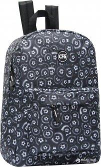 Рюкзак молодежный Сool For School 810 40x26x16 см 16 л (CF86442)