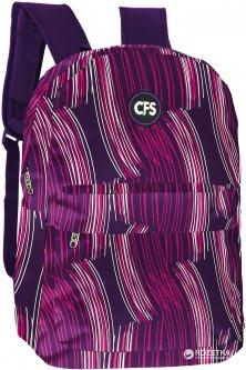 Рюкзак молодежный Сool For School 810 40x26x16 см 16 л (CF86462)