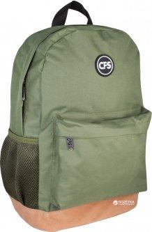 Рюкзак молодежный Сool For School 810 40x26x16 см 16 л (CF86459)