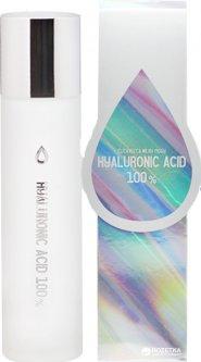 Сыворотка Гиалуроновой Кислоты Elizavecca Hyaluronic Acid Serum 100% 150 мл (8809418750604)