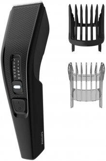 Машинка для стрижки волос PHILIPS HC3510/15