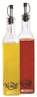 Емкость для масла Krauff 500 мл (29-199-014)