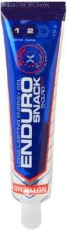 Энергетический гель Nutrend Endurosnack tube 75 г Зеленое яблоко (8594073172556)
