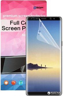 Защитная пленка BeCover Full Cover для Xiaomi Mi A1 (BC_701945)