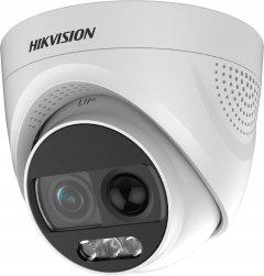 Turbo HD-TVI видеокамера Hikvision DS-2CE72DFT-PIRXOF28 (2.8 мм)