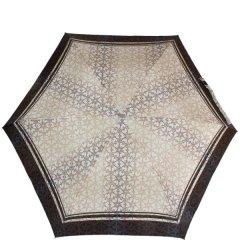 Женский механический облегченный зонт ZEST z55518-5089