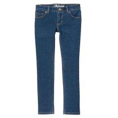 Crazy8 джинси для дівчаток Skinny 8