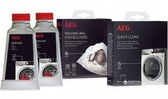 Набор для стиральных машин AEG (A6WKP1002)