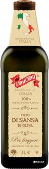 Оливковое масло Diva Oliva Помейс Sansa 1000 мл (5060235651021)