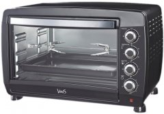 Электрическая печь VINIS VO-4820B