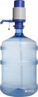 Помпа для воды HOTFROST В1
