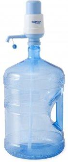 Помпа для воды HOTFROST А6