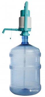 Помпа для воды HOTFROST C1
