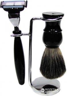 Набор для бритья Rainer Dittmar (1317-26) (4045386313173)