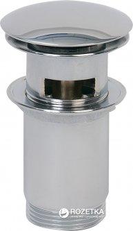 Донный клапан для раковины GENEBRE Tau 100210 45