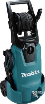 Мойка высокого давления Makita HW1300