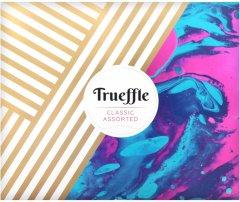 Конфеты АВК Trueffle Классическое Ассорти 240 г (4823105803132)