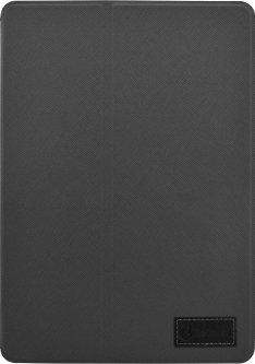 Обложка BeCover Premium для Lenovo Tab M10 Plus TB-X606F Black (BC_704738)