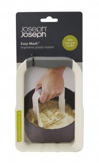 Картофелемялка Joseph Joseph Easy-Mash (20140)