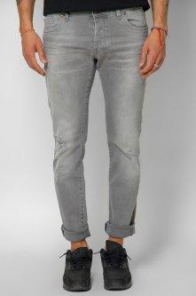 Чоловічі джинси MESSAGERIE MG 16.67.01 31 (3000001385899)