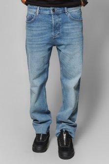 Чоловічі джинси VERSACE MG 01.28.05 32 (3001000030131)
