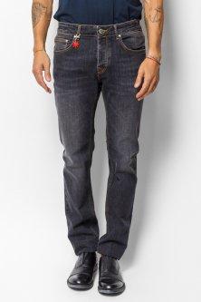 Чоловічі джинси MANUEL RITZ MH 16.17.01 52 (3001000050955)