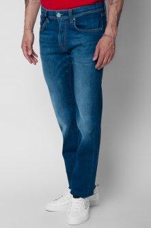 Чоловічі джинси TRAMAROSSA MG 16.73.02 40 (3001000001124)