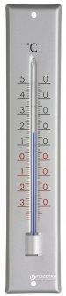 Термометр TFA 12204154