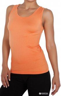 Спортивная майка Miorre 237-007600 XL Оранжевая (8680570231091)