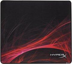 Игровая поверхность HyperX Fury S Speed Edition L (HX-MPFS-S-L)