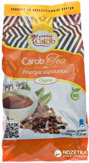 Чай Creta Carob из плодов рожкового дерева 300 г (5213000230680)