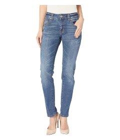 Джинси Rock and Roll Cowgirl Boyfriend Skinny Jeans in Medium Wash W2S8725 Medium Wash, 25W 32L (10714546)