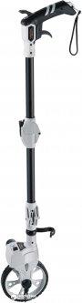 Дорожный курвиметр Laserliner Roll-Pilot S6 (075.008А)