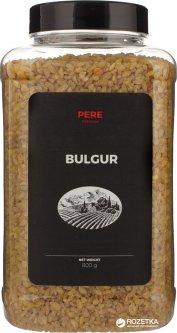 Крупа Pere Булгур 800 г (4820191590557)