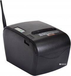 POS принтер SPRT SP-POS88VIWF USB + Ethernet + Wifi (SP-POS88VIWF)