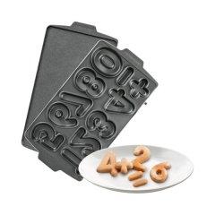 Сменная панель REDMOND RAMB-40