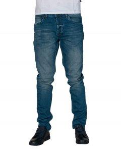 Джинси CLIMBER 36 блакитний 805-1815