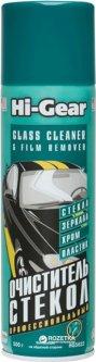 Профессиональный очиститель стекол Hi-Gear (HG5622)