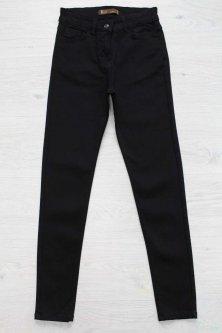 Штани A-yugi Jeans 176 см Чорний (2125000512723)
